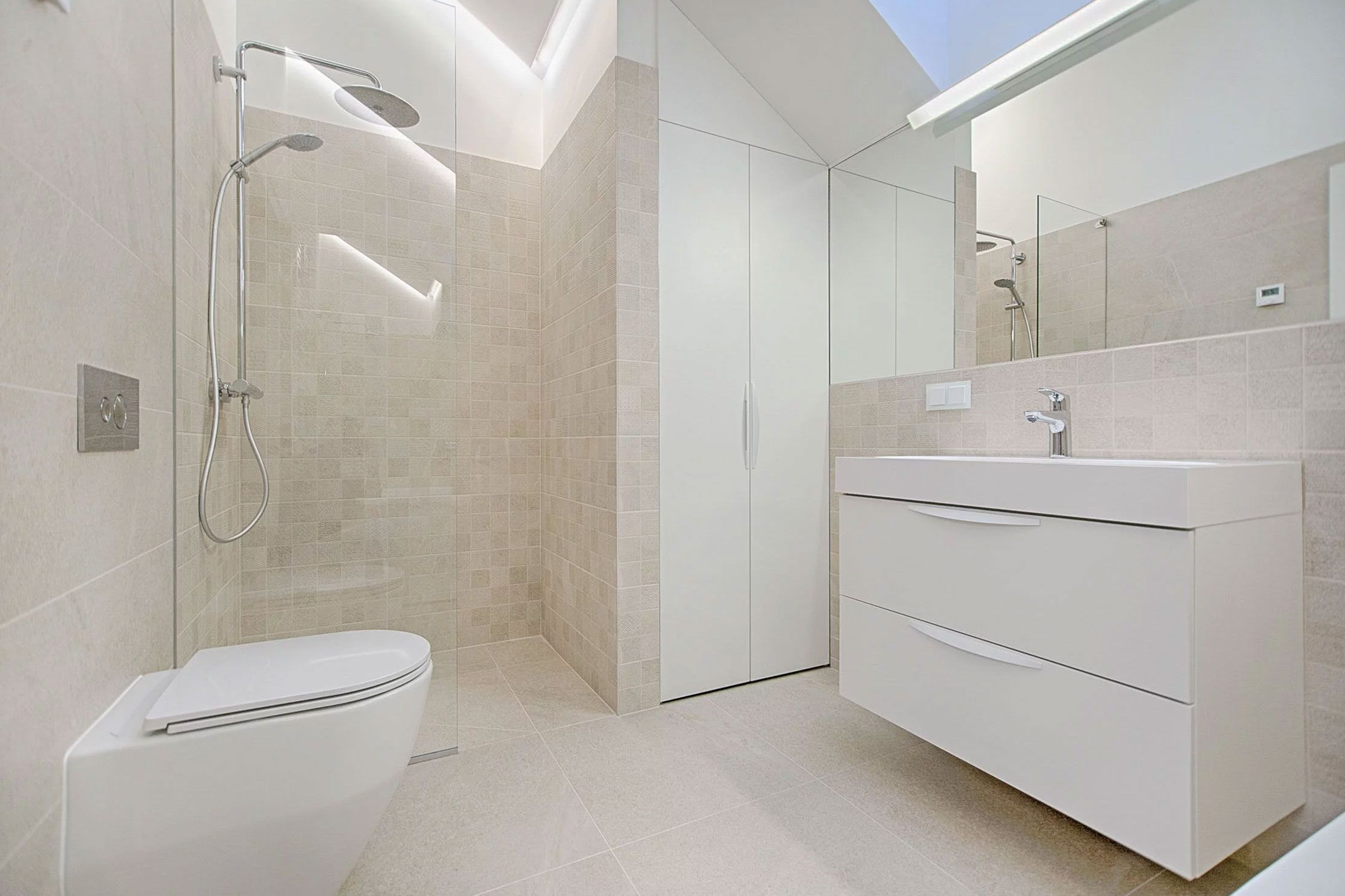 work-wetroom-featured